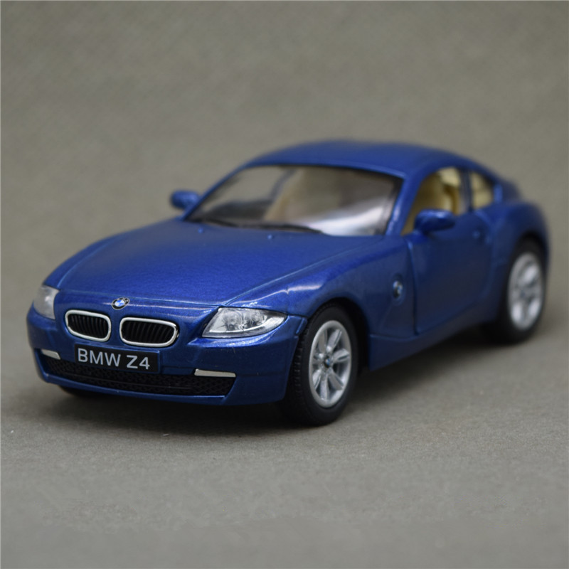Bmw Z4 Door: BMW Z4 1:32 Model Cars Toys Open Two Doors Gifts Alloy