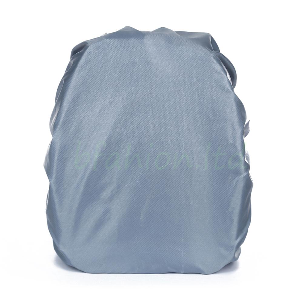 Waterproof Camera Backpack Bag Lens Case Rucksack For DSLR SLR Canon EOS Nikon 8