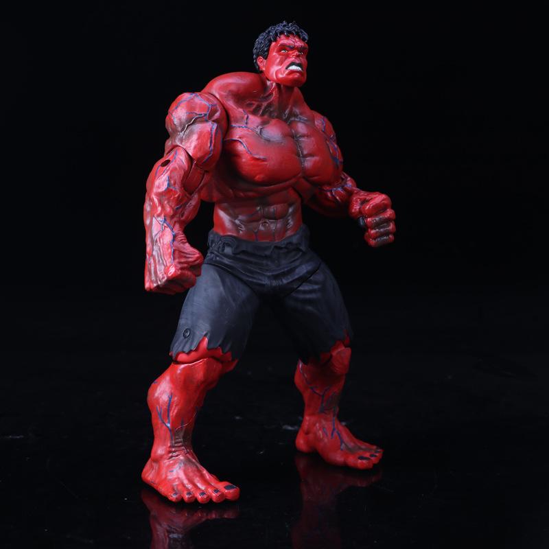 Marvel Legends SeriesVenomBAF6-inch Action Figure