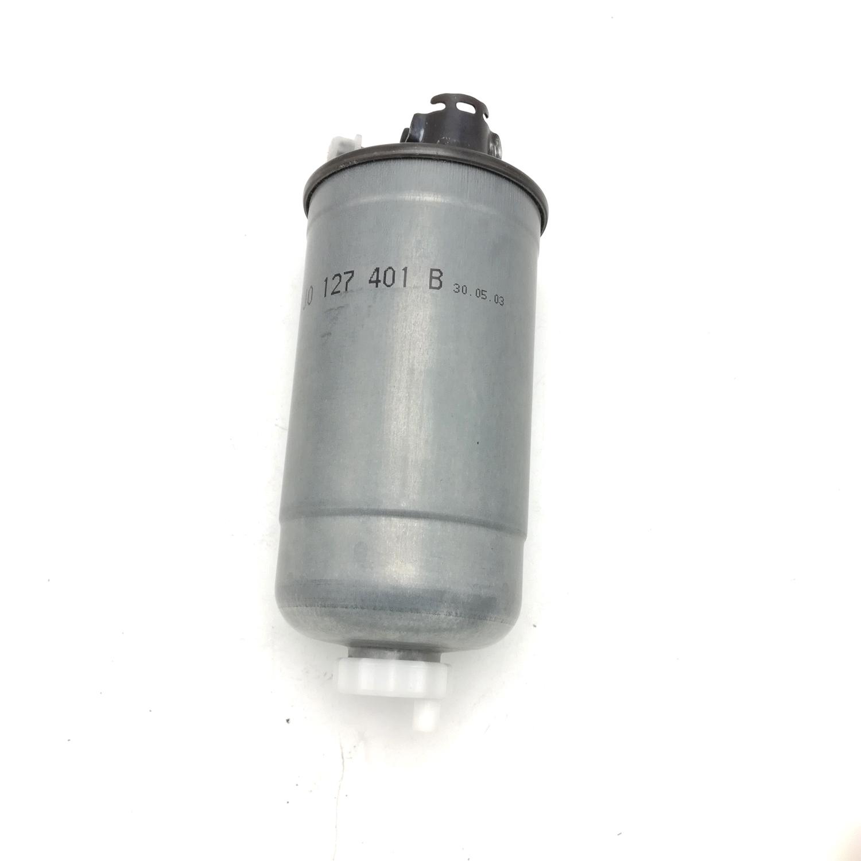 Diesel Fuel Filter Return Valve Wiring Library 2011 Jetta 2 5 Kit Vw Tdi 19l Alh Bew Bhw