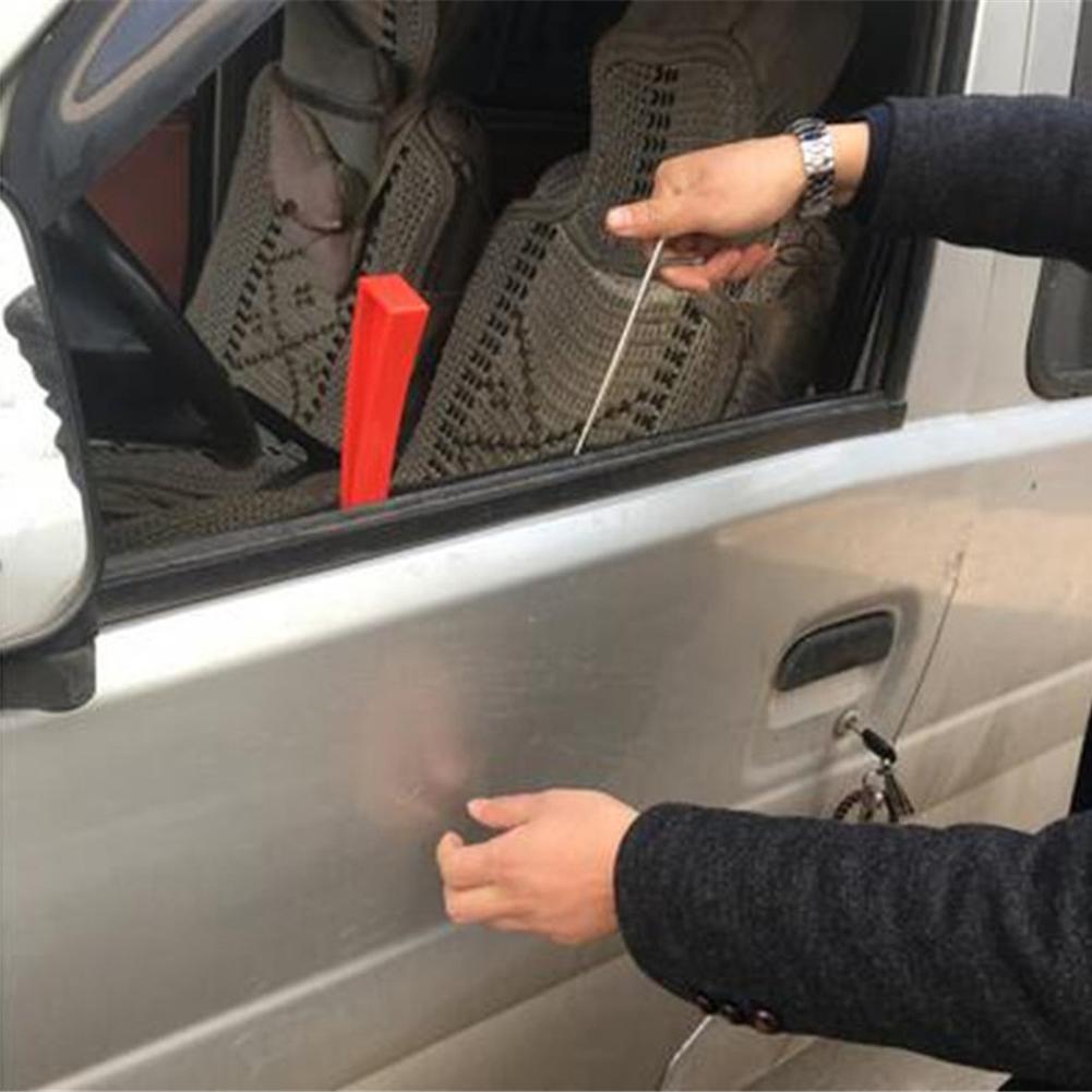 How To Break Into A Locked Car Door Door Ideas themiraclebiz