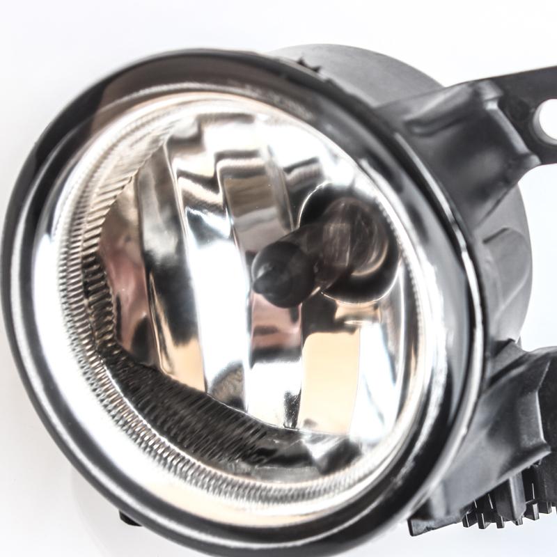 Fog Light For Honda Hr