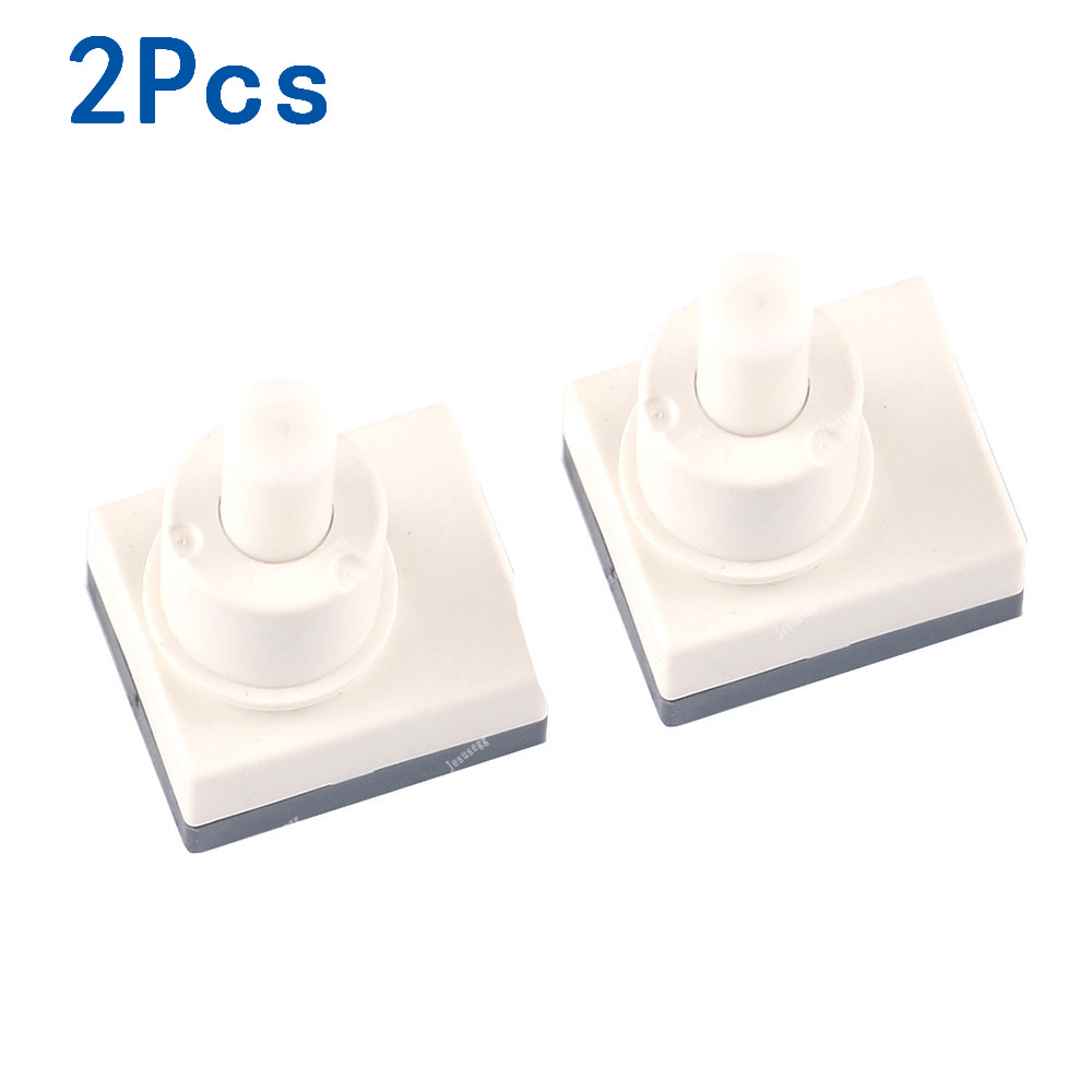 2PCS Interior Light Switch For Acura 2004-2013 Honda 2003