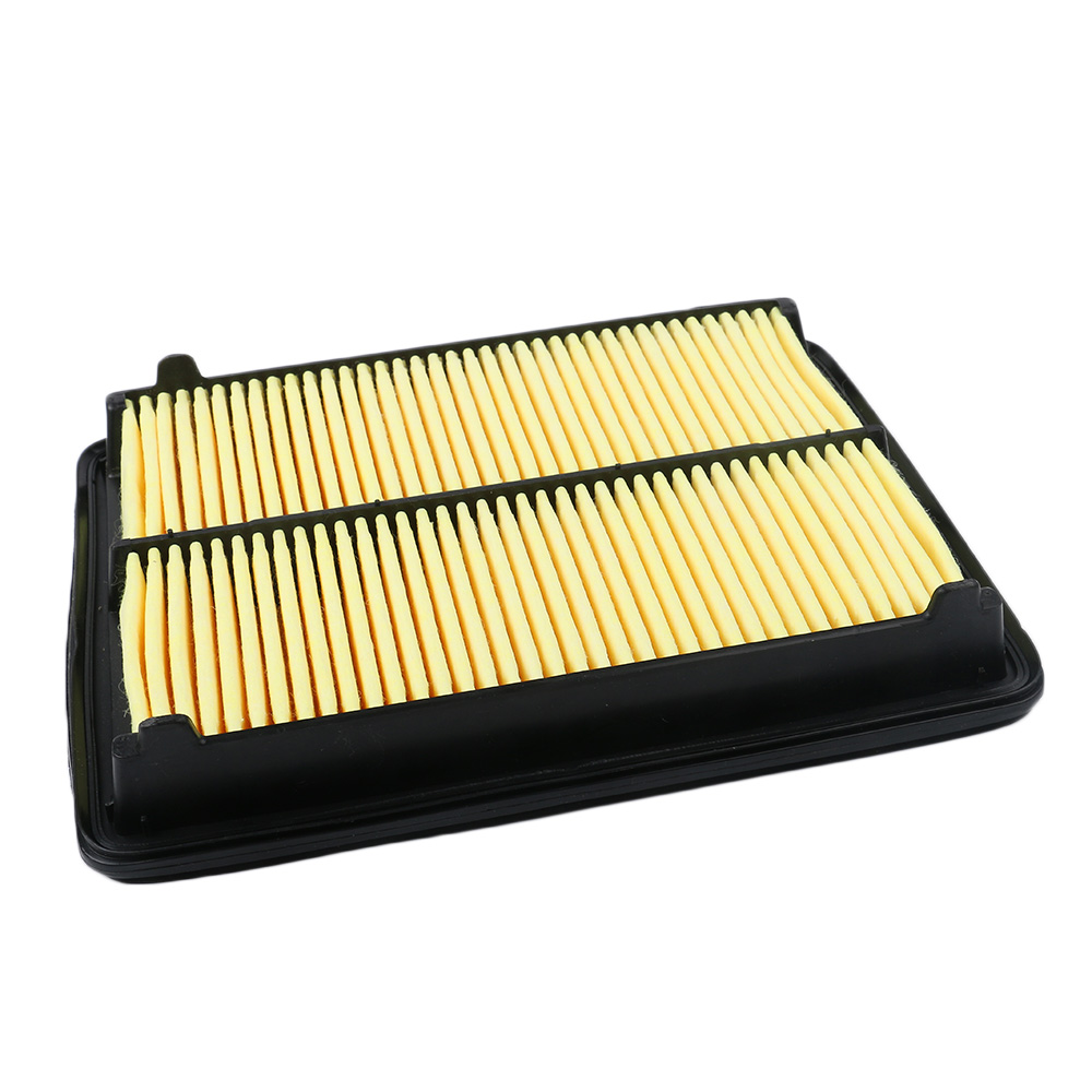 Engine Air Filter For HONDA ACCORD CROSSTOUR V6 & ACURA TL