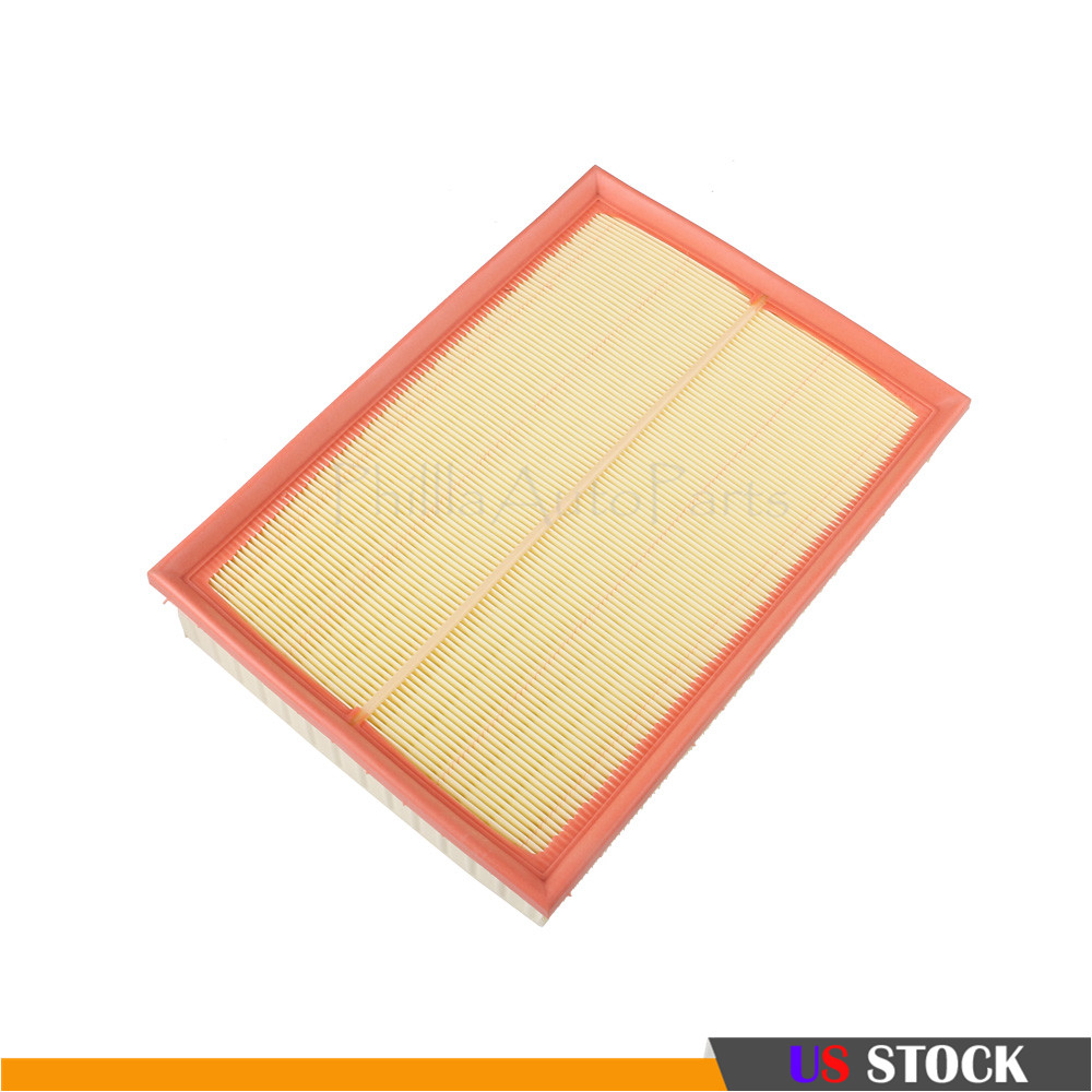 Land Rover Range Rover SportLR3 05-09 Air Filter PHE000112 New