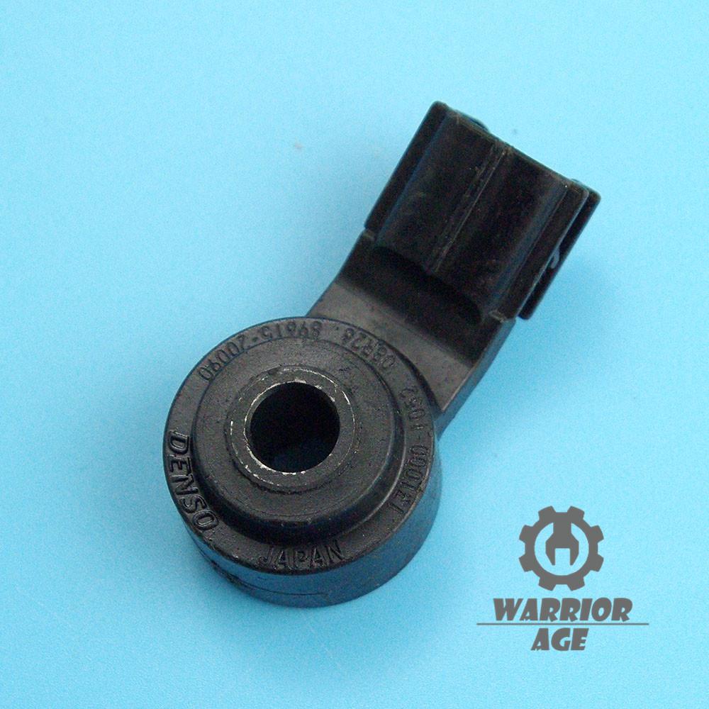 KS225 8961520090 Knock Sensor For 04-17 Toyota 4Runner Corolla Camry RAV4 Sienna