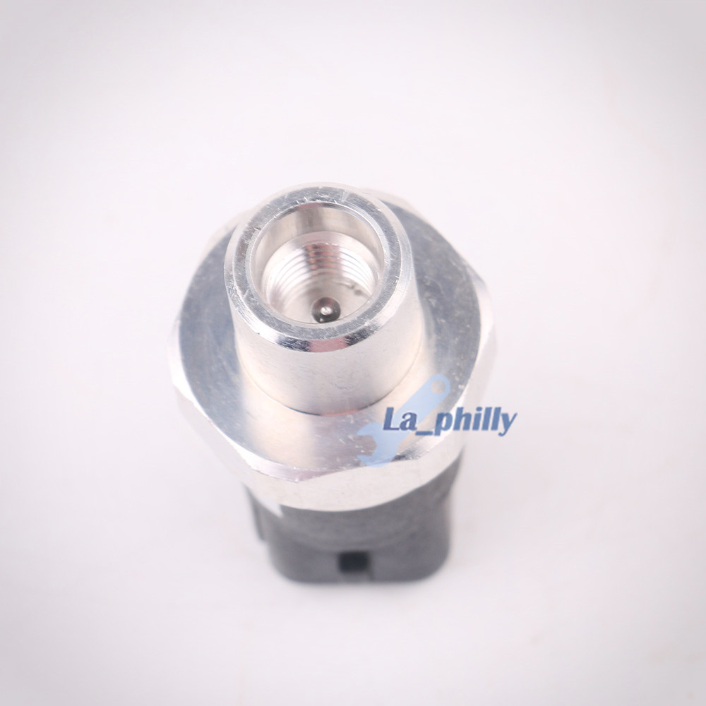 Oem Air Conditioning A C Pressure Switch For Audi A4 A6 Allroad A8 2006 Vw Passat Ac Wiring B5