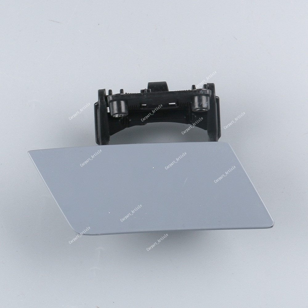 SHUNWEI Automotive Interior Modified Car Handbrake Sleeve Handbrake Cover:r E6G2