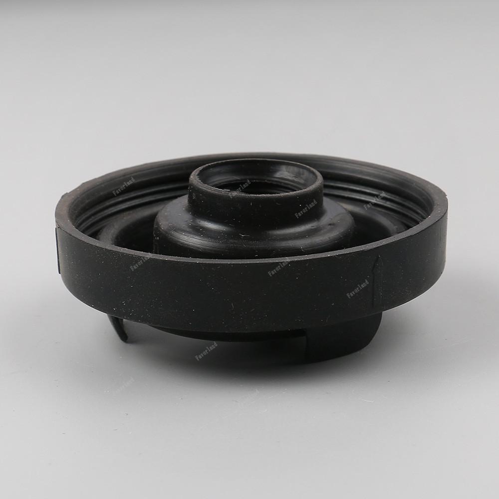 Headlight Bulb Rubber Cover Seal # 33126-S0A-003 For HONDA