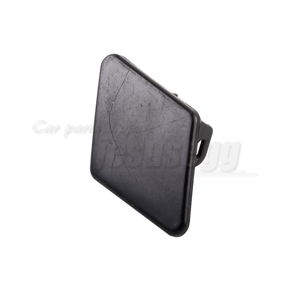 Right Front Bumper Washer Nozzle Flap Cover Cap For BMW E90 E91 320i 325i 330i