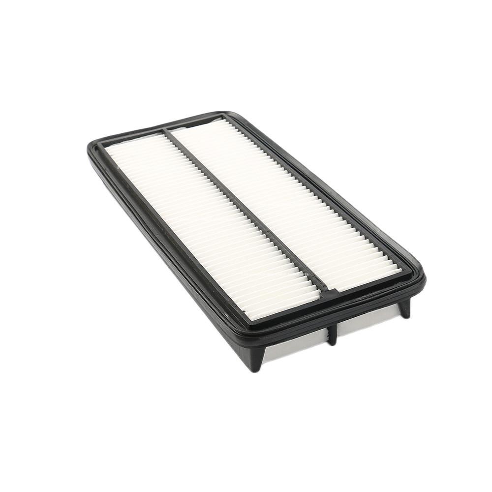C901R 02-09 DODGE RAM pickup BLIND-SPOT UPPER TOWING Mirror Glass Adhesive RH