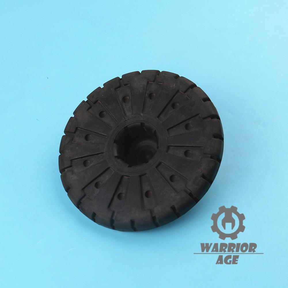 20 pièces O-ring joints toriques 18 x 1,5 mm DIN 3601 viton FPM vkm 75 Nouveau