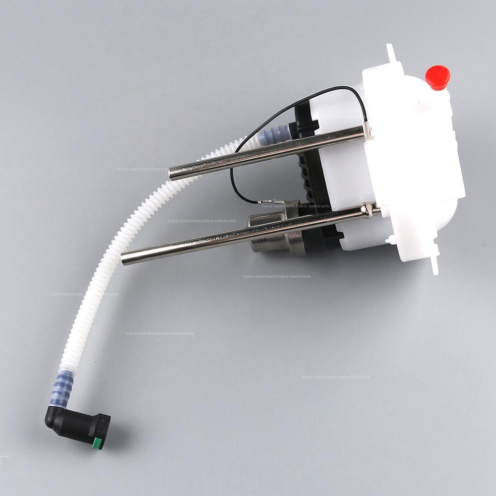 [DIAGRAM_4FR]  Electronic Fuel Filter Pump Core For VW Passat B6 B7 CC 3C0919679A | eBay | 2009 Vw Pat Fuel Filter |  | eBay