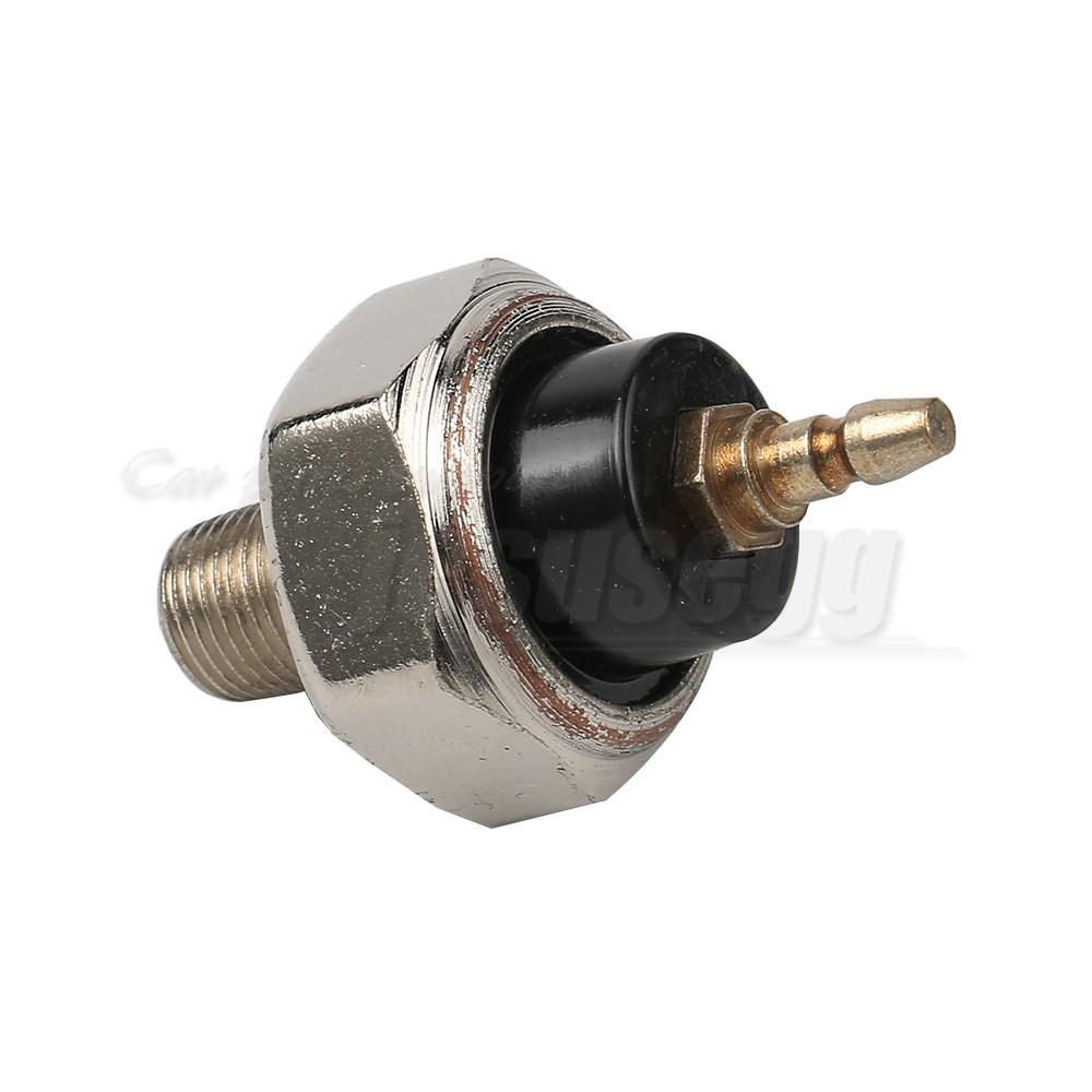 Oil Pressure Switch Sending Sensor FOR HONDA ACURA