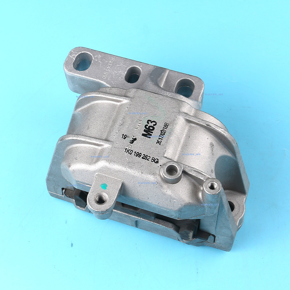 Audi A3,TT Right  Engine Mount Motor Mount 05-12 ENGINE  2.0T VW EOS,GTI,JETTA