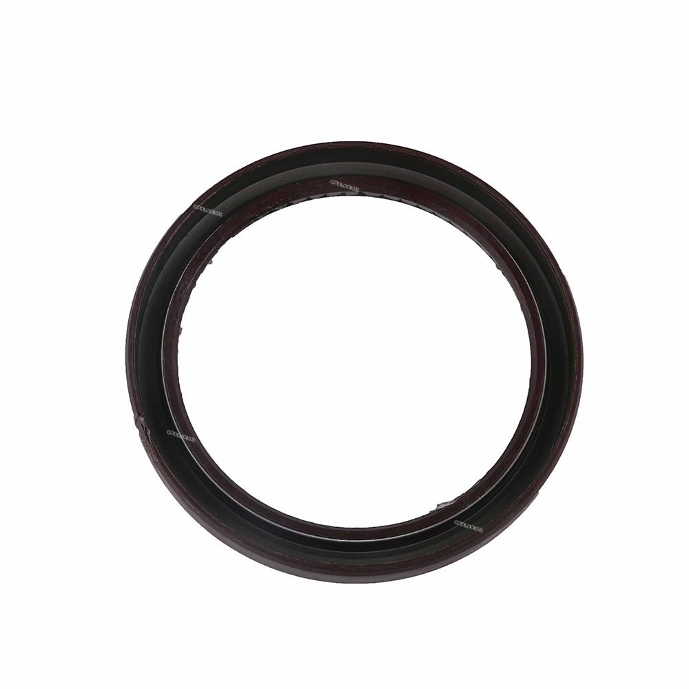 Rear Crankshaft Oil Sealing Ring For Honda Civic Odyssey
