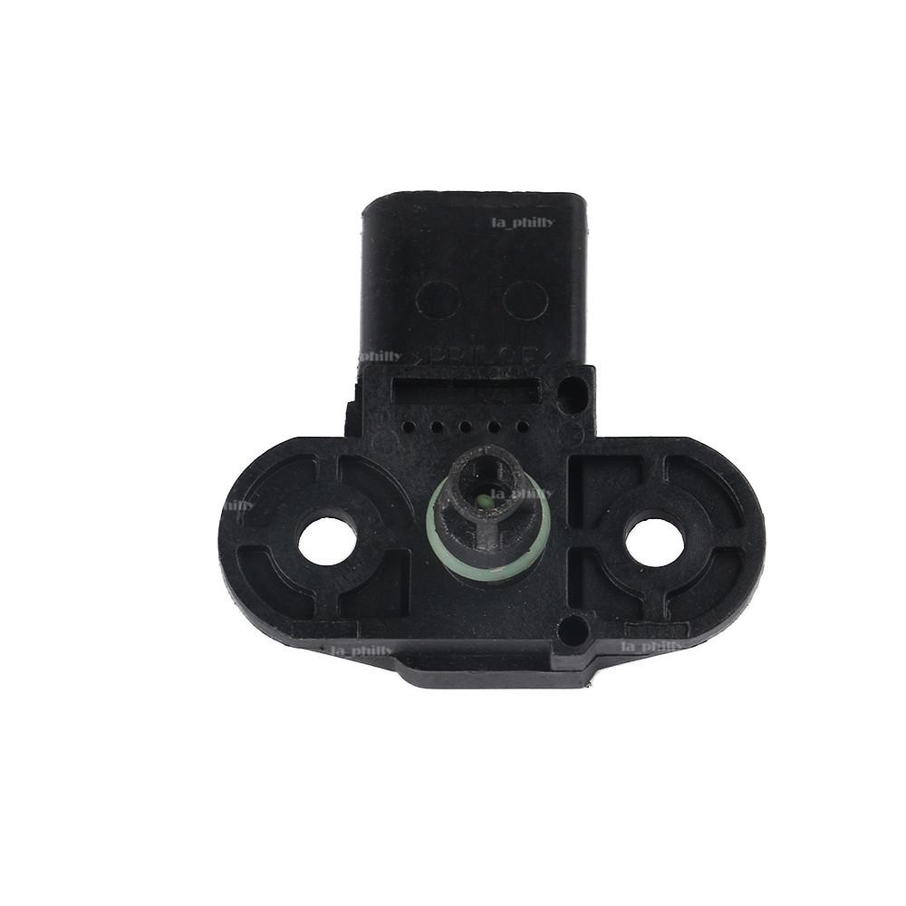 03C906051 Manifold Pressure MAP Sensor For Audi A4 A5 A6
