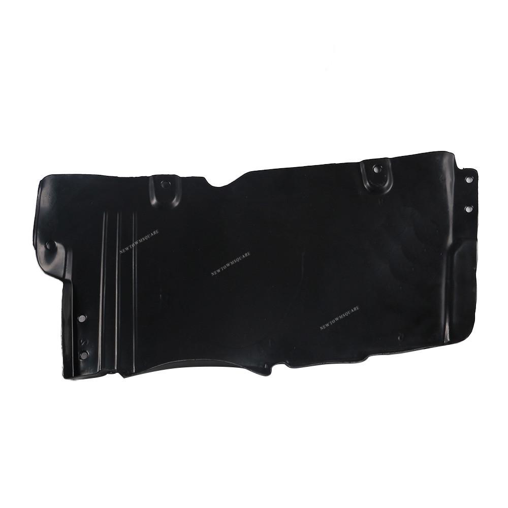 New Fender Filler Liner Air Duct For BMW E65 E66 750i 750Li 51717136684