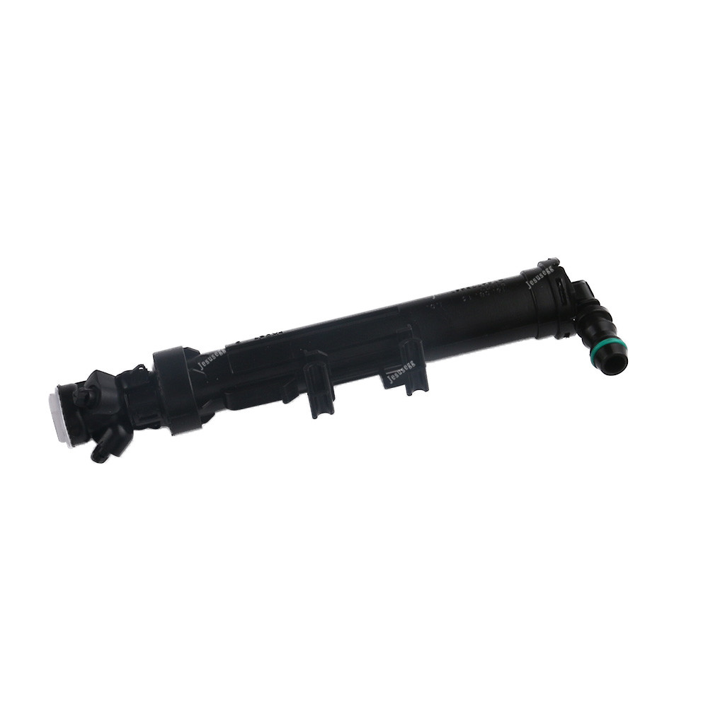Left Headlight Washer Nozzle Cylinder Fits Mercedes W166