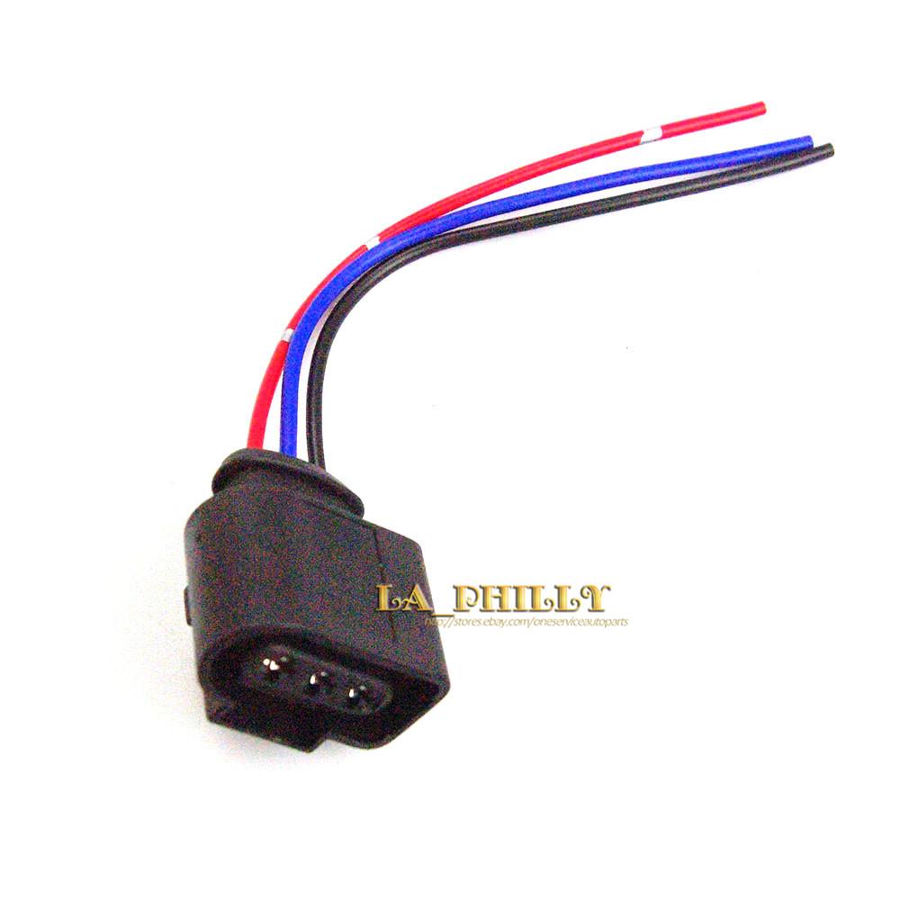 [SCHEMATICS_49CH]  Camshaft Cam Position Sensor Pigtail Plug 99-05 VW Jetta Golf Beetle 1J0  973 723 | eBay | Vw Beetlecamshaftwiring |  | eBay