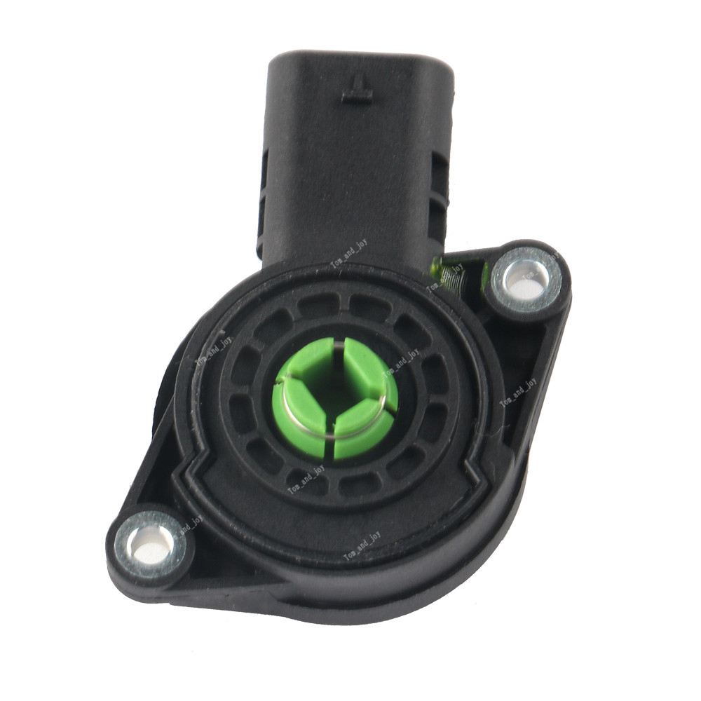 Air Intake Manifold Position Sensor 06J907386 For VW Jetta
