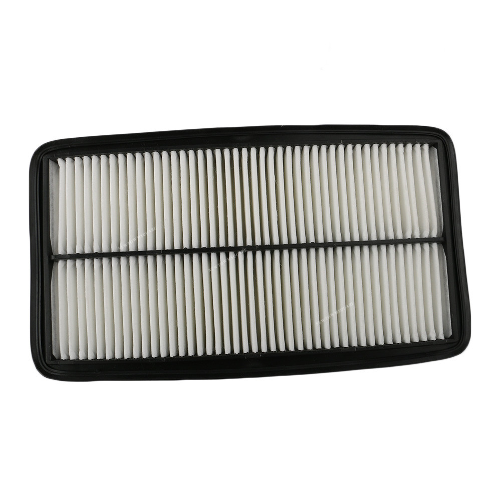 Engine Air Filter For 2009-2015 Honda Pilot 2005-2010