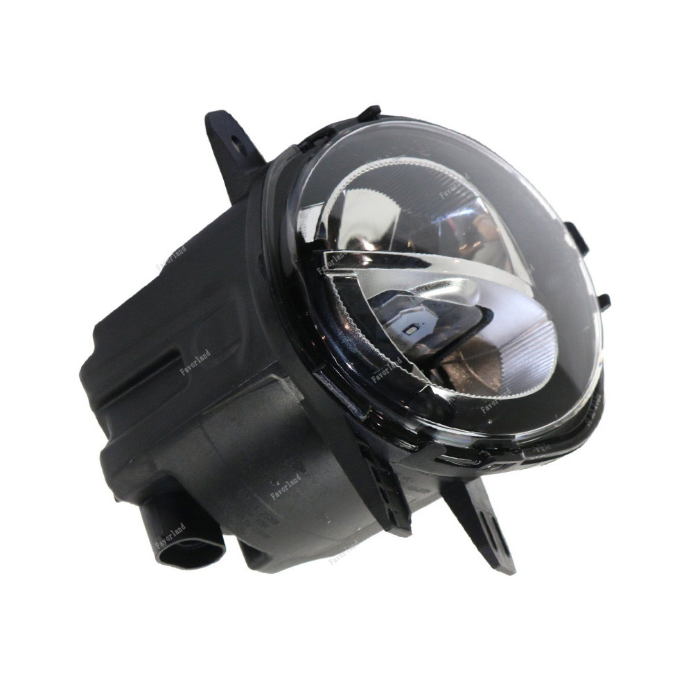 BMW F20 F21 F30 F31 F32 F33 F34 F35 New 63177315560 Fog Lamp Light-Right For