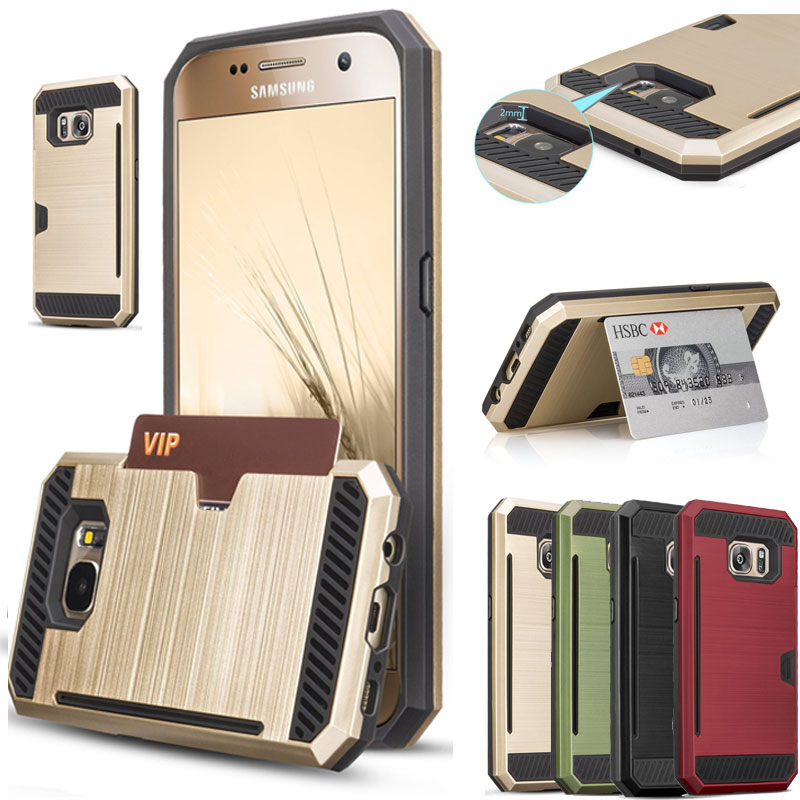 samsung galaxy s7 edge case wallet