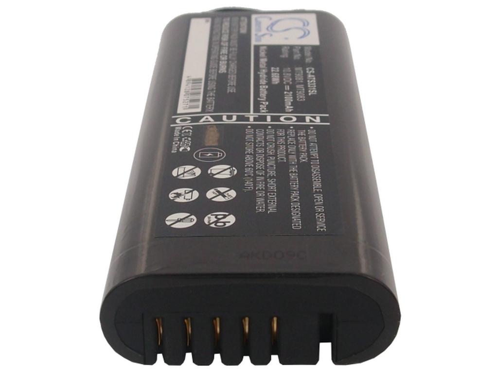 320 DRUCKER ETIKETTEN 54x70mm für DYMO Labelwriter 30324