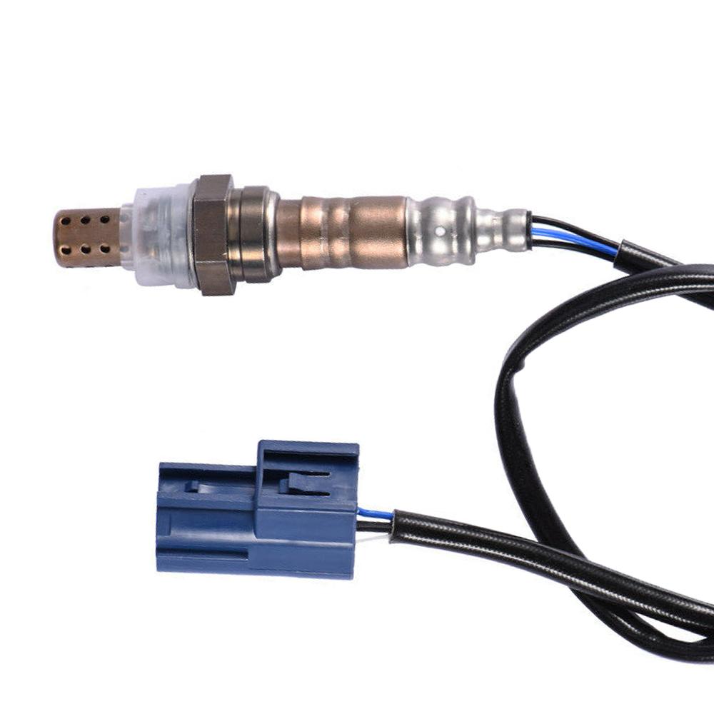 5/% off Upstream /& Downstream Oxygen O2 Sensor for Nissan Frontier Xterra 4.0L V6