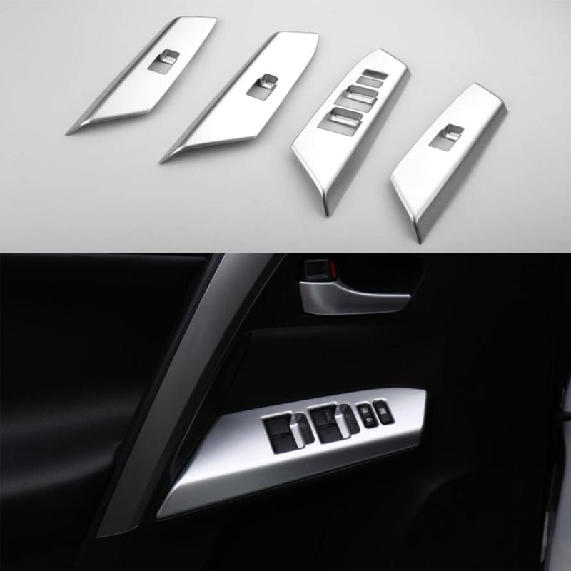 "8/"" Black Stainless AM FM Antenna Mast FITS 2001-2005 Chrysler Sebring Coupe"