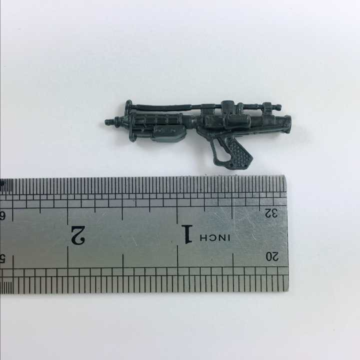 Lot 10pcs Guns weapons hasbro Accessory For Star Wars action figure toy gift