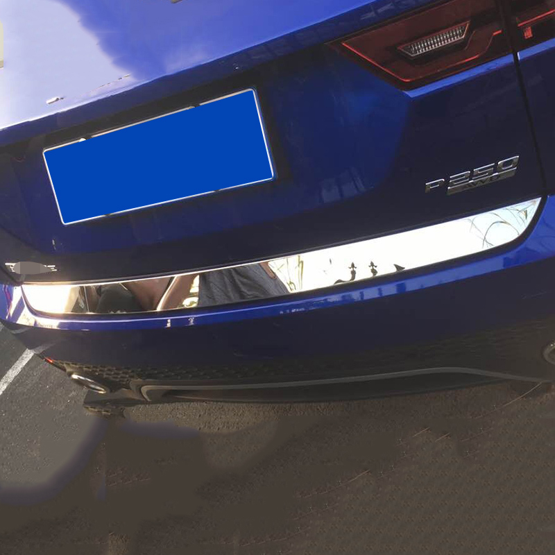 Catalytic Converter Rear CATCO 4807 fits 06-07 Hyundai Sonata 3.3L-V6