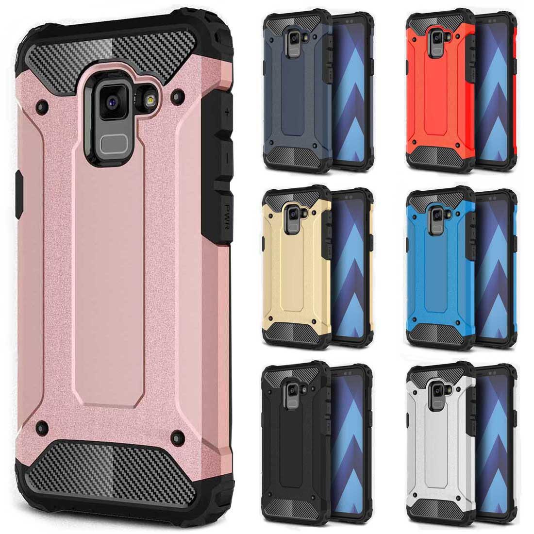 galaxy a8 case