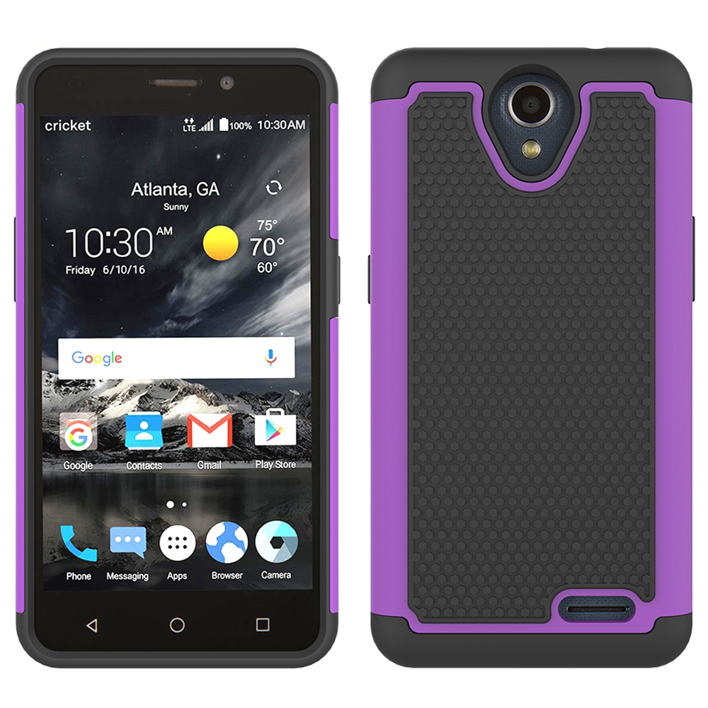 Ultra Fit Soft Tpu Phone Back Case Cover For Lenovo A328 Colorful Quad Core Putih Zte Maven 3 Overture Hard Silicone Hybrid Shockproof