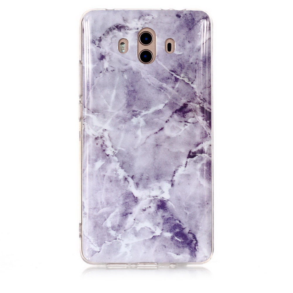 II Y6 2 Lightweight Soft Silicon Back Case . Source · For Huawei .