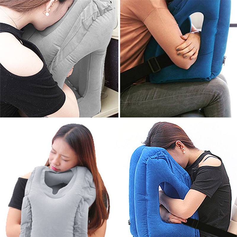 neck best airplane travel sectional sofa unique ideas with pillow