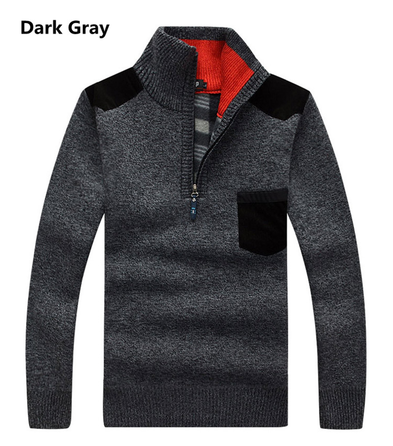 Mens-Autumn-And-Winter-Pullover-Sweaters-Casual-knitwear-Male-Pullovers-Sweaters