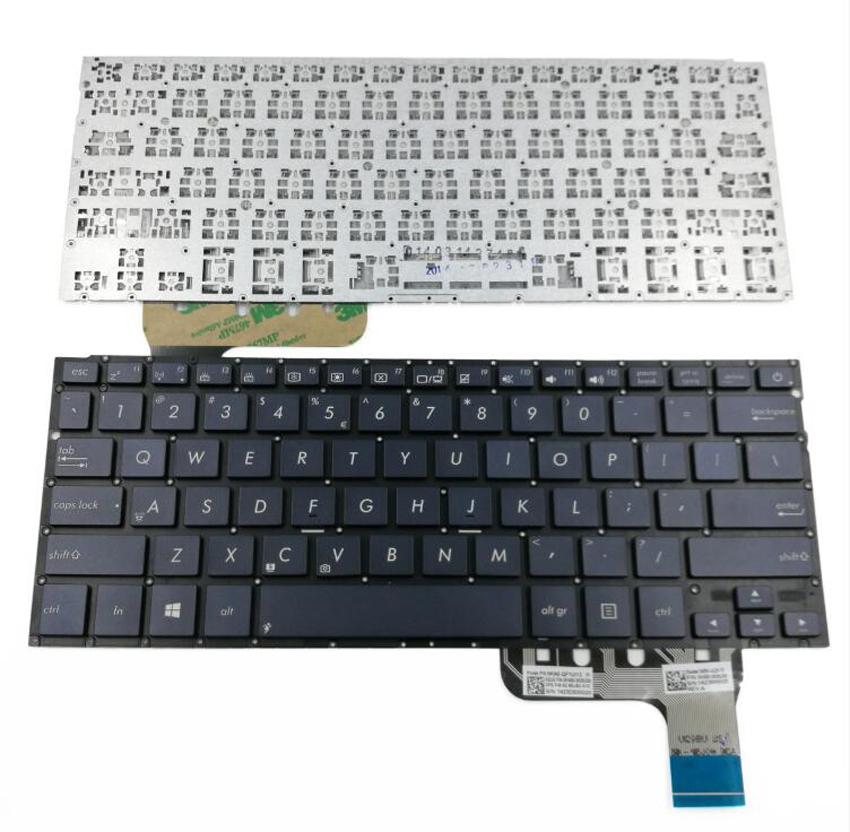 For Asus UX303L UX303 UX303LA UX303LB UX303LN U303UB US With backlit Keyboard