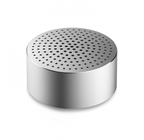 Xiaomi-Portable-Bluetooth-4-0-Mini-Speaker-Wireless-Stereo-Handsfree-Music-Round