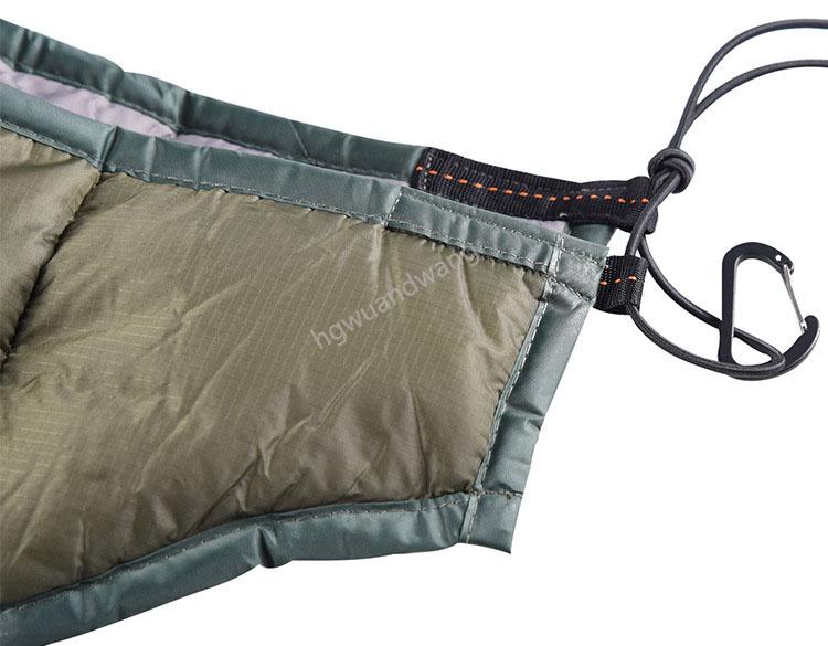 Outdoor Rucksack Wasserdichte Abdeckung Reflective Rucksack Strip Y6X4