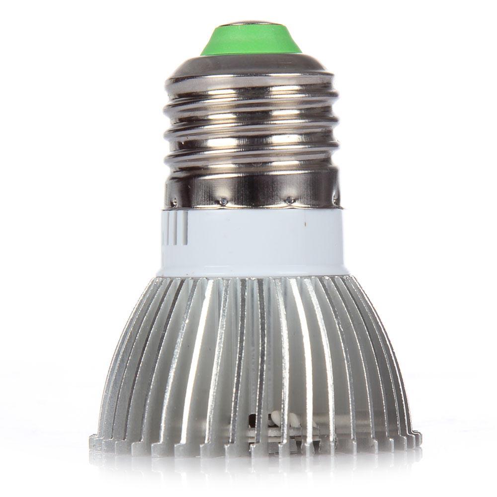 28w led pflanzenlicht pflanzen lampe pflanzenleuchte wachstumslampe grow wuchs ebay. Black Bedroom Furniture Sets. Home Design Ideas