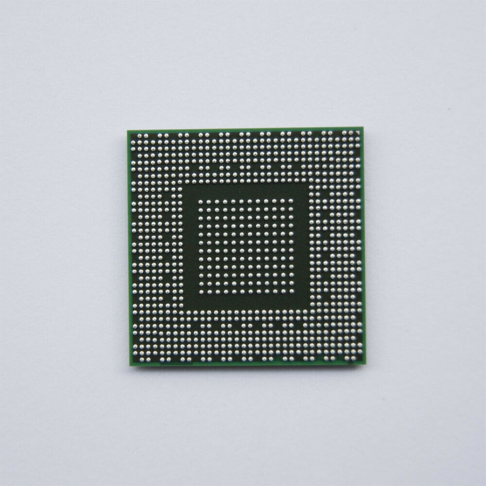 New 1PCS Nvidia N14P-GV2-S-A1 N14P GV2 S A1 GPU BGA Chipset with leadfree balls