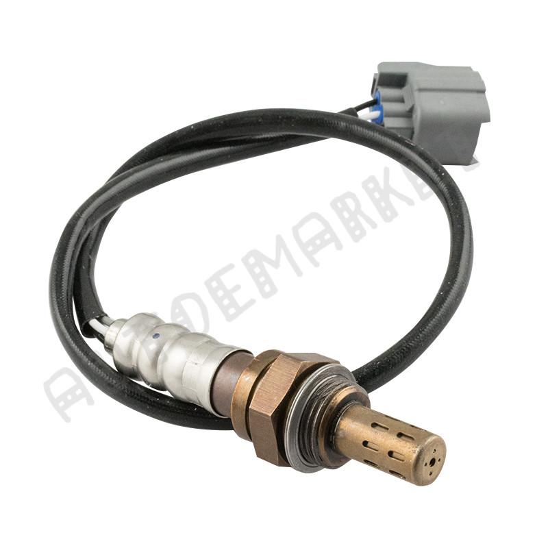 02 O2 Oxygen Sensor Upstream/Downstream For Acura Integra