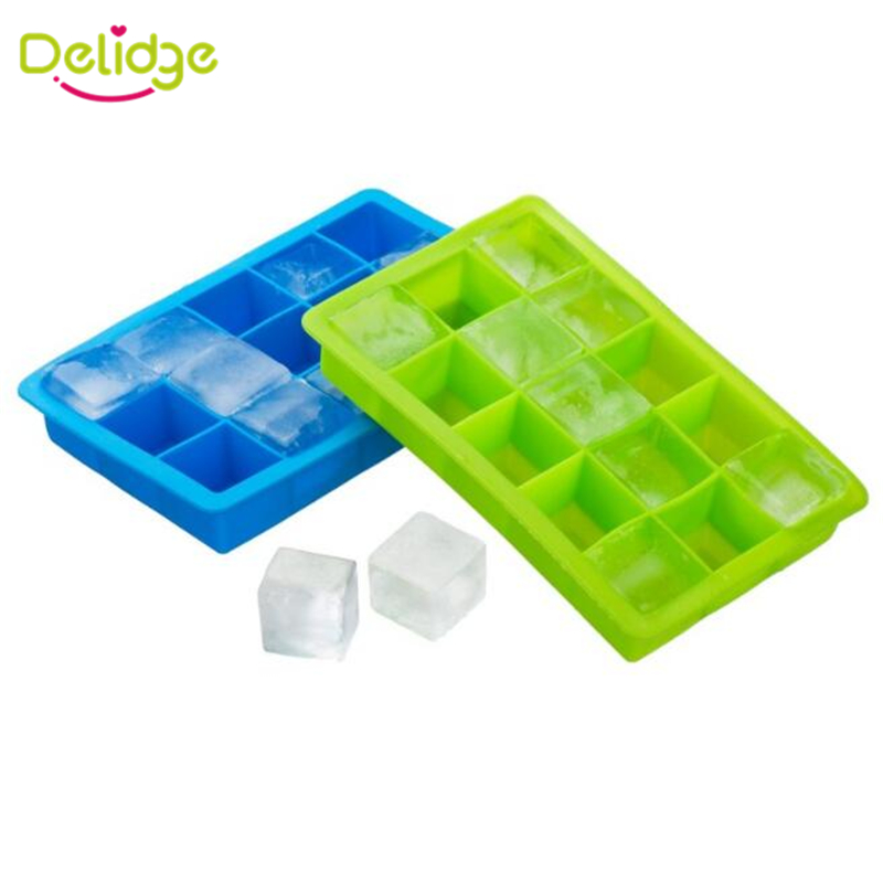 ice cube maker hookup Whether you are having a party or just looking to have an ice cold glass of you favorite beverage, an ice maker is essential we have all sorts of ice makers - even a.