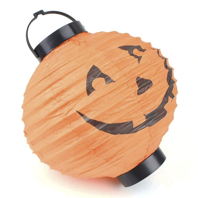 30Styles-Halloween-Prop-Decoration-Haunted-House-Outdoor-Indoor-Party-Decor-New