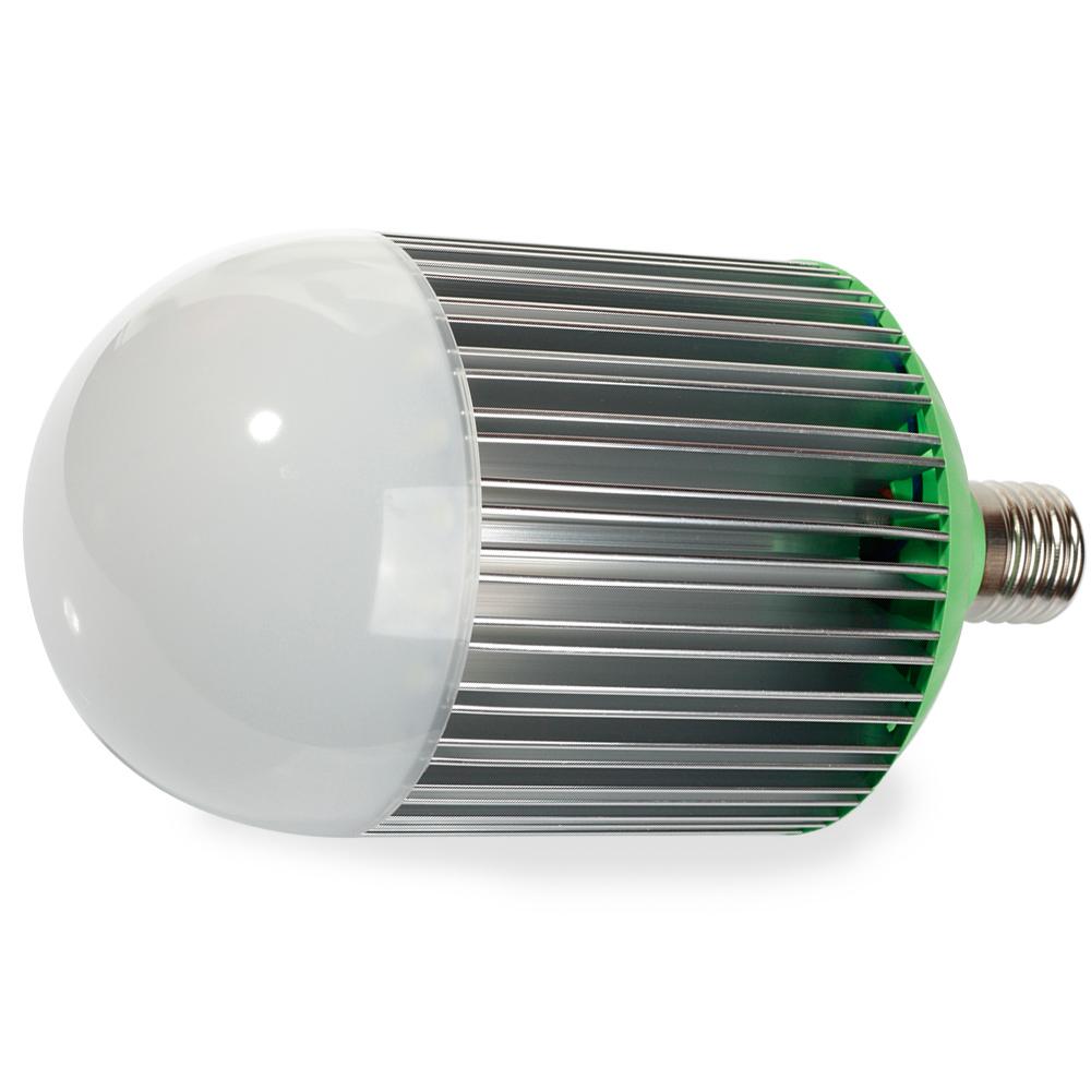E27e40 40w 50w 60w 70w 80w 90w 110w led lampe leuchtmittel birne e27e40 40w 50w 60w 70w 80w 90w 110w led lampe leuchtmittel birne hochleistung parisarafo Images