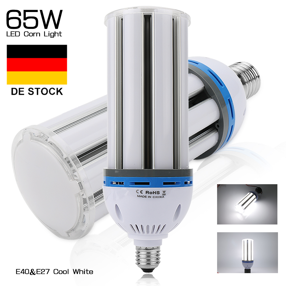 65w e27e40 led corn light bulb for street lamp post lighting garage 65w e27e40 led corn light bulb for street lamp post lighting garage factory bay aloadofball Gallery