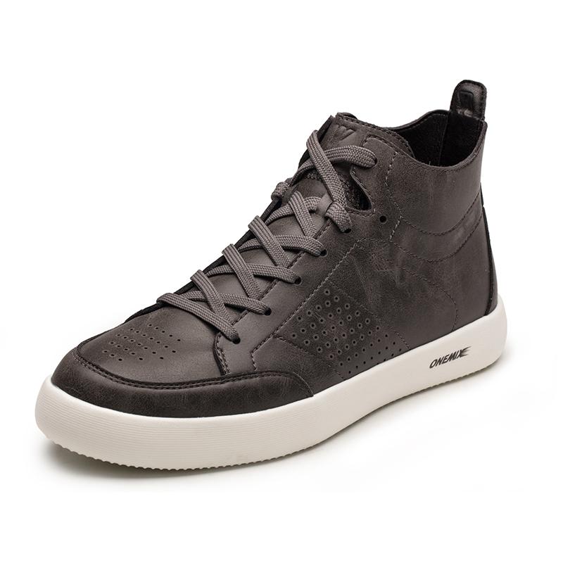 Men Fashion Office Shoes ONEMIX