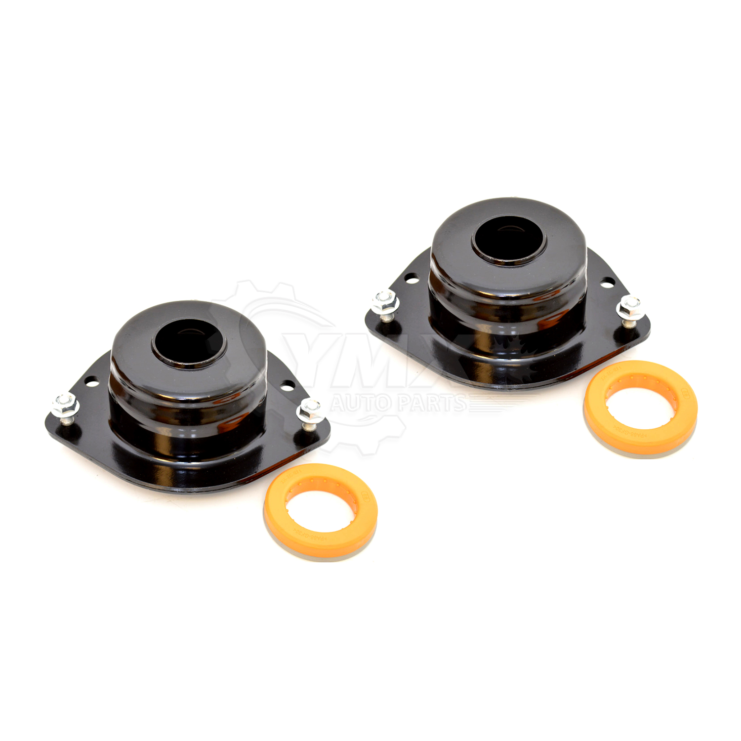 New Pair Front Mount Kit For 1995-2000 Chrysler Plymouth
